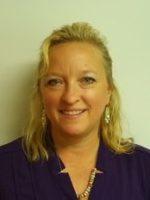 Linda Billings CRNP, FNP-BC